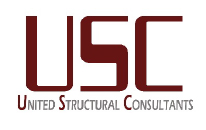 United Structural Consultants